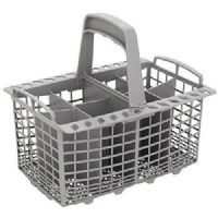 COMPATIBLE CUTLERY BASKET FOR HOTPOINT INDESIT CREDA ARISTON DISHWASHER